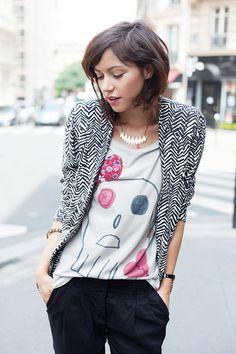 Les babioles de Zoé : blog mode et tendances, bons plans shopping et bijoux - Part 6
