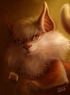 Snarf - Thundercats by Fabvalle on deviantART Comic Book Characters, Comic Books Art, Comic Character, Comic Art, Snarf Thundercats, He Man Thundercats, Best 80s Cartoons, Classic Cartoons, Nostalgia Art