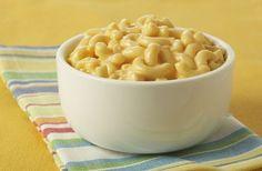 Extra-Creamy Crock Pot Mac 'n' Cheese