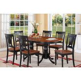 Found it at Wayfair - Plainville Dining Table - table only $500