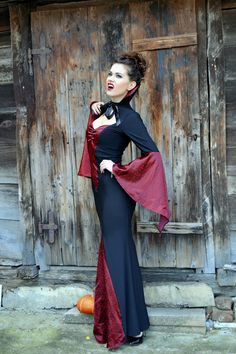 Cvetybaby – When I was a #Vampire http://cvetybaby.com/when-i-was-a-vampire/ #fashionblogger #fashionblog #blog #blogger #Halloween #Halloween2014