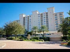 Homes for sale - 2358 Riverside AVE Apt. # 301, JACKSONVILLE, FL 32204 - http://jacksonvilleflrealestate.co/jax/homes-for-sale-2358-riverside-ave-apt-301-jacksonville-fl-32204/
