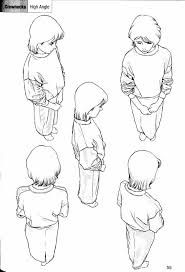 Image result for skirts drawing reference