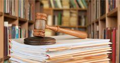 Rajya Sabha passes the Real Estate Regulation Bill | Housing Blog