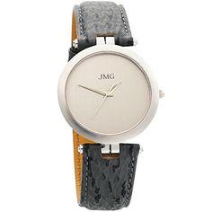 JOBO Herren-Armbanduhr JMG-Quarz-Analog JMG http://www.amazon.de/dp/B00C684NBG/?m=A37R2BYHN7XPNV
