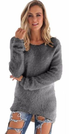 c8f0fbdb171 78 Best Womens Sweaters images