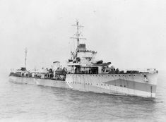 HMS Westcott In the Second World War Westcott served in an anti-submarine role and escorted numerous Atlantic and Malta convoys.