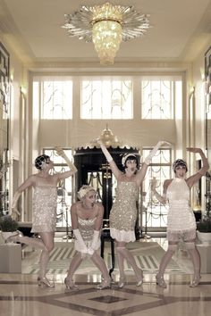 Great Gatsby Party, The Great Gatsby, Great Gatsby Motto, Gatsby Themed Party, Gatsby Girl, Gatsby Style, Flapper Style, Hens Party Themes, Party Ideas