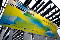 Integrated 2013