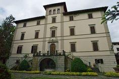 Castello di Monterinaldi, Radda in Chianti: See 377 reviews, articles, and 234 photos of Castello di Monterinaldi, ranked No.1 on TripAdvisor among 26 attractions in Radda in Chianti.
