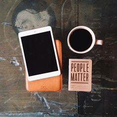 Read, write, drink