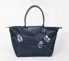 Longchamp taschen kaufen