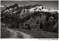 www.villars.ch Ski, Nice View, Landscapes, Mountains, Nature, Travel, Hill Country Resort, Tourism, Paisajes