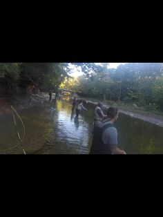 Erie Area Fishing Reports : FishErie.com