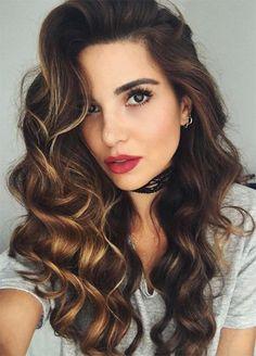 magnifiques-couleurs-cheveux-tendance-1