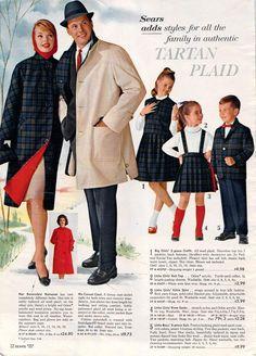 1962-plaid-fashions.jpg (718×1000)
