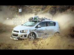 Hampshire, TN Lucas Chevrolet Reviews | chevy blog Hampshire, TN | chevy camaro Hampshire, TN