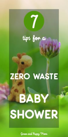 Do you want to have a zero waste baby shower? Read here 7 tips to make it a more sustainable baby party. Do you want to have a zero waste baby shower? Read here 7 tips to make it a more sustainable baby party. Natural Parenting, Gentle Parenting, Parenting Tips, Sustainable Gifts, Sustainable Living, Create Invitations, Happy Mom, Baby Party, Zero Waste