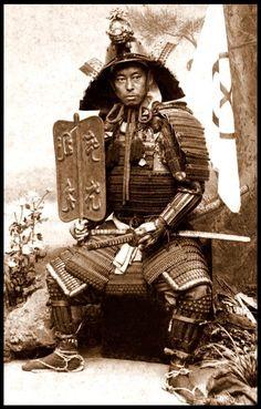 "indigodreams: "" SELF PORTRAIT OF JAPANESE PHOTOGRAPHER T. ENAMI """