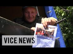 Delivering Bulletproof Vests to the Ukrainian Army: Russian Roulette (Di...