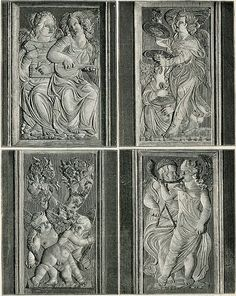 File:Tempio Malatestiano Figure dangeli.jpg