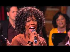 Music video by Bill & Gloria Gaither performing I Just Want to Thank You Lord (feat. Lynda Randle, Gayle Mayes and Angela Primm) [Live]. (P) (C) 2012 Spring ...