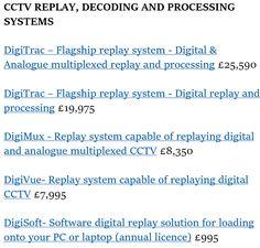 Decoding, Replay, Law Enforcement, Hardware, Feelings, Digital, Shop, Computer Hardware, Police