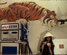 La Chinoise (1967) Bande annonce