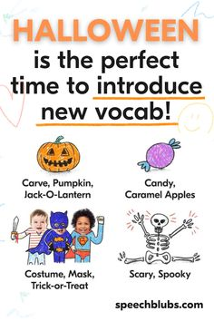 Holidays are an effective and fun way to teach new vocabulary to your kids. Kids will remember more deeply and sooner if they are having fun while they learn. Use these speech therapist-approved holiday speech activities to start the fun AND the learning today! Holiday Words, Christmas Words, Fun Learning, Learning Activities, Holiday Activities For Kids, Teaching Numbers, Speech Therapy Activities, Coping Skills, Kids Songs
