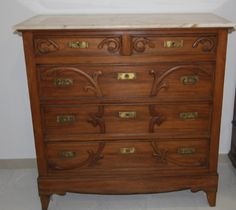 Valenciano Chest of Draws Fully Restored and sold by London Antiques Bigastro Orihuela Alicante Spain ony eu450