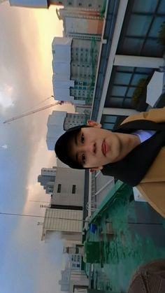 Park Chanyeol Exo, Exo Chen, Kpop Exo, Exo Chanyeol, Chansoo, Baekyeol, Chanbaek, Exo Album, Jimin