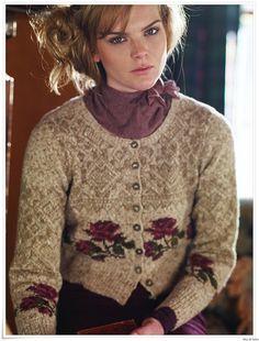 Nordic Tweed - Rowan