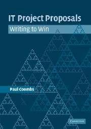 Proposals Covers Tech Stuff Business Tech Rfp Design Proposals