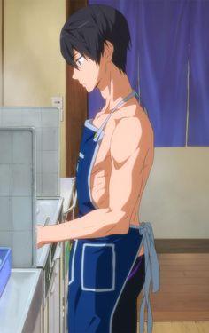 Resultado de imagen para haruka