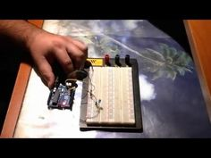 Programmable automation video tutorials using examples. Tutorial #1 Zelio logic smart relay. Tutorial #2 Arduino uno and Arduino mega power supply.