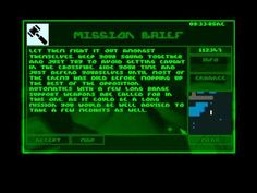 ▶ TRISTAR Retro Gaming - AMIGA - Syndicate Complete Part - 1 - HQ Capture. - YouTube