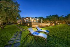 Avra Luxury Private Villa