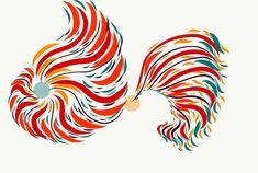 낙서 20200214 Rooster, Artworks, Animals, Animales, Animaux, Animal, Animais, Art Pieces, Chicken