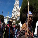 Bolivia country information  #Bolivia #santacruzdelasierra de la Sierra #Quechua  #Aymara  #Guaraní Bolivia, Country Information, Statue Of Liberty, Statue Of Liberty Facts, Statue Of Libery