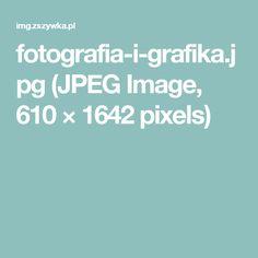 fotografia-i-grafika.jpg (JPEG Image, 610×1642 pixels)