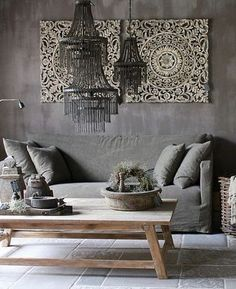 Pin by Elizabeth Atterbury on My Little Grey Cottage | Pinterest ...