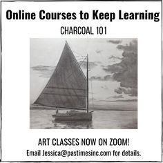 Drawing Classes, Painting Classes, Sketch Paper, Online Courses, Art Drawings, Charcoal, Learning, Drawing Lessons, Teaching