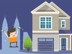 5 Easy Ways to Sell Your Home FAST! via @immoafrica