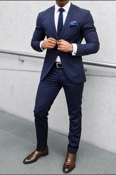 Big And Tall Business Casual, Business Casual Outfits, Business Suits Men, Business Formal, Mens Fashion Suits, Mens Suits, Suit Men, Fashion Outfits, Stylish Men Over 50