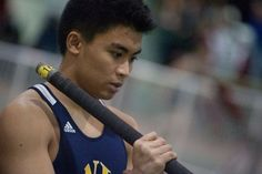 http://pinoyathletics.com/2013/02/24/double-trouble-for-sea-rivals-fil-heritage-vaulters-again-equal-sea-standards/