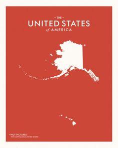 A.W.E.S.O.M.E. {anyone from Alaska will laugh at this}