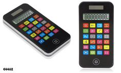 Item name:I PHONE Calculator contact mail:te18@vip.163.com