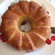 Τυρόψωμο η αλμυρό κέικ! ~ ΜΑΓΕΙΡΙΚΗ ΚΑΙ ΣΥΝΤΑΓΕΣ Savoury Cake, Food Processor Recipes, Tart, Diy And Crafts, Muffin, Food And Drink, Pie, Sweets, Cheese