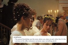 Classic Literature, Classic Books, Most Ardently, Westerns, Pride And Prejudice 2005, Jane Austen Novels, Poster Art, Mr Darcy, Fandoms