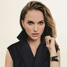 The amazing and talented Academy Awards winner actress Natalie Portman turns 35 today. Read on to find some lesser known facts about her!
